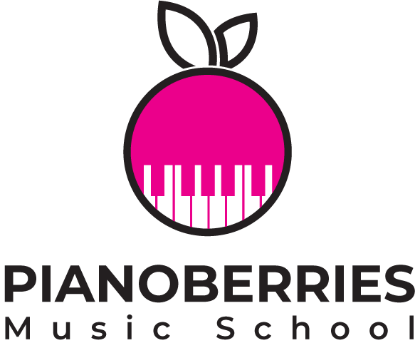 Inspring children to grow into young musicians through engaging private & group lessons, expressive art integration, and confidence building performance opportunities.
